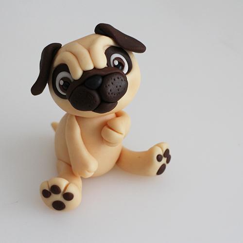 Tutorial – Pug